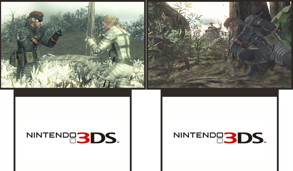metal-gear-3DS.png