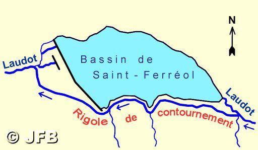 Carte-Saint-Ferreol.jpg