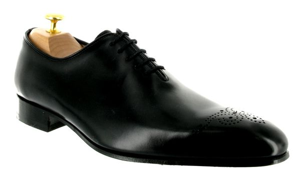 Rudys Chaussures Mes By Rudy's Chaussures over 80wmNynvO