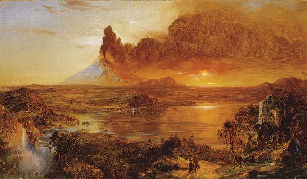 Eruption_at_Cotopaxi.jpg