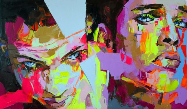 naomi-bar-françoise-nielly3