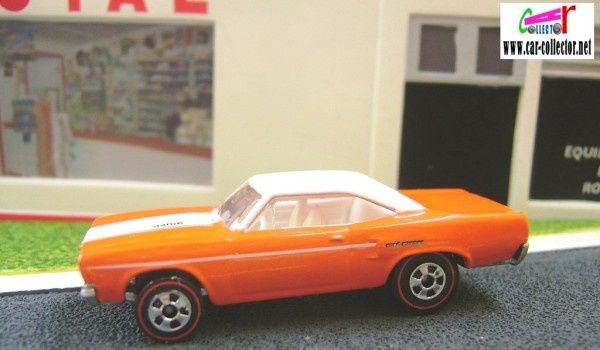 70 plymouth road runner since 68 pack 4