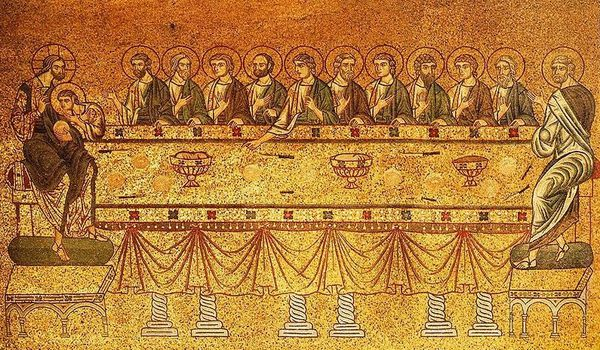 Icones-Cene-Last-Supper-gold-parousie.over-blog.fr.jpg