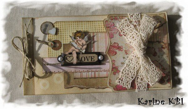 carte-kit-fevrier-Karine-N°1-01