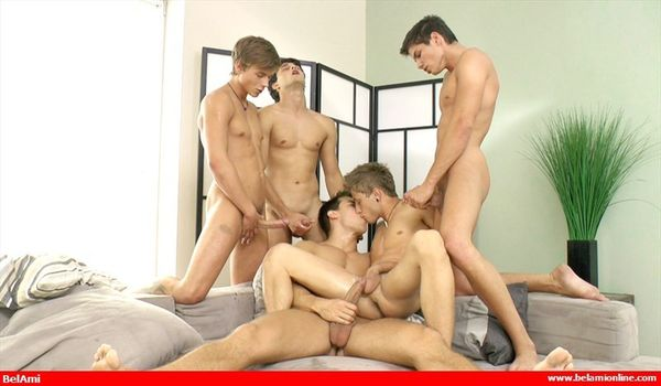 Kris Evans and The Kinky Angels 018