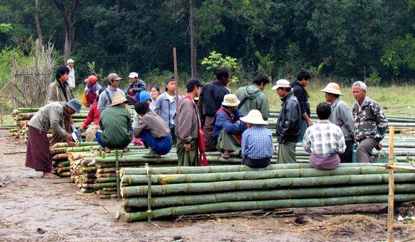 birmanie 1257