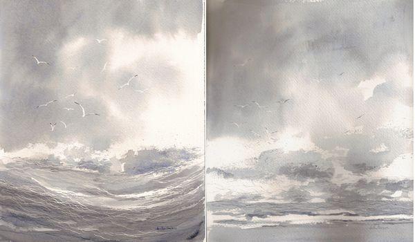 deux-vagues.jpg