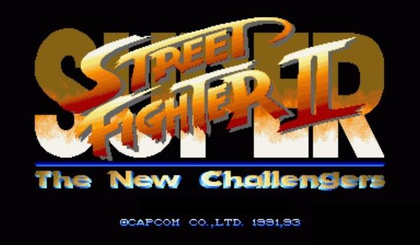 20100615200440!Super Street Fighter II The New Challengers