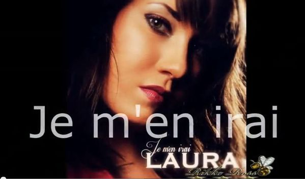 laura-je-m-en-irai-club-section-zouk.JPG