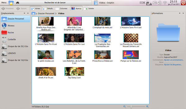 Miniatures-videos-dolphin-kde.png