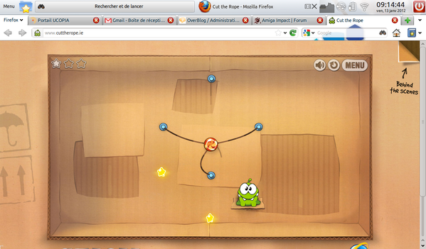 cut-th-rope.png