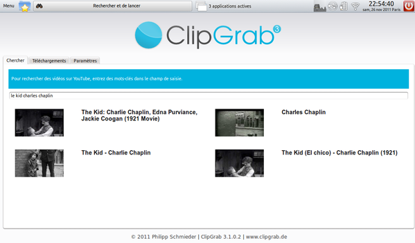 the-kid-charles-chaplin.png