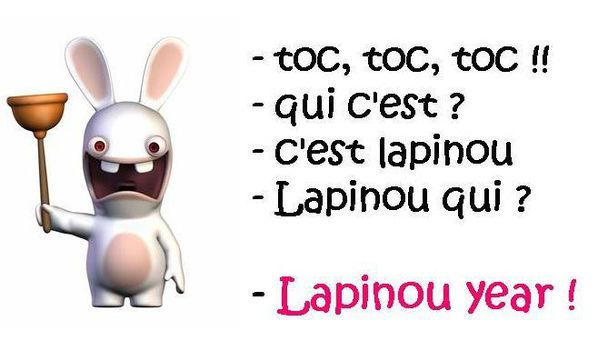 lapin-cretin.jpg