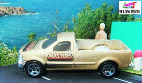 1997-ford-f150-masters-of-univers-maitres-de-l-univers