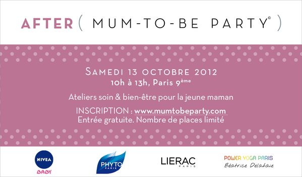 banniere-After-Mum-to-be-Party-13-octobre-2012.JPG