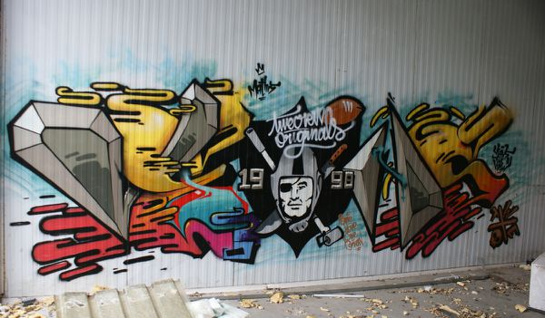 2002 murs 77169 Emerainville