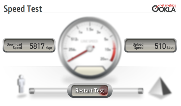 5Mb.png
