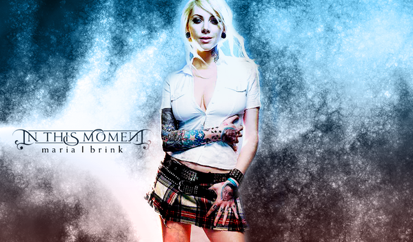 maria_brink__inked_magazine__by_icequeen1186-d4xa6my.png