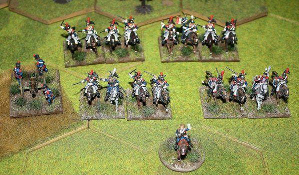 cavalerie-francaise-2108.jpg