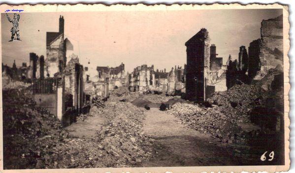 DK-les-ruines-1940--5-.jpg