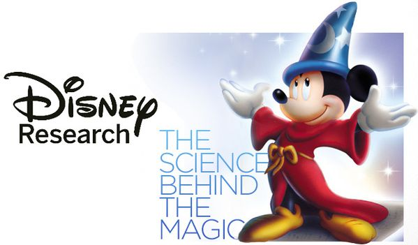 DisneyResearch-technologie-touche-tablette.jpg