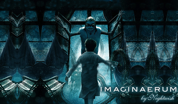 imaginaerum_movie_poster_by_icequeen1186-d5fgew4.png