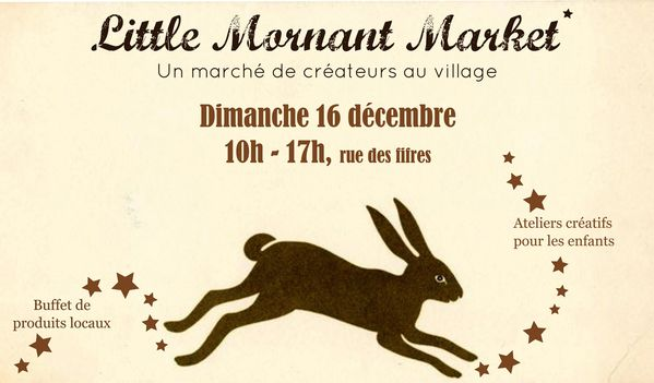 little mornant market-flyer-1