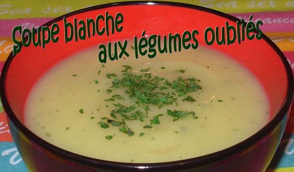 Soupe blanche2