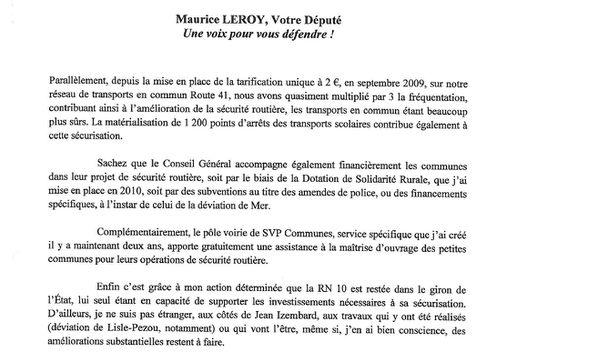 2012-06-13-Maurice-LEROY-SR2.-copie-1.jpg