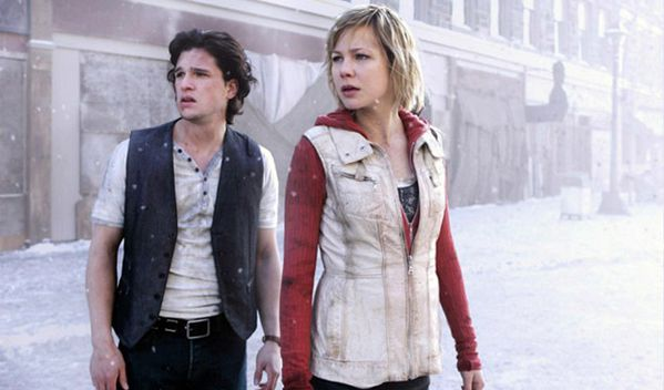silent_hill_revelation_heather_and_vincent.jpg