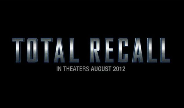 total-recall-2012-affiche.jpg