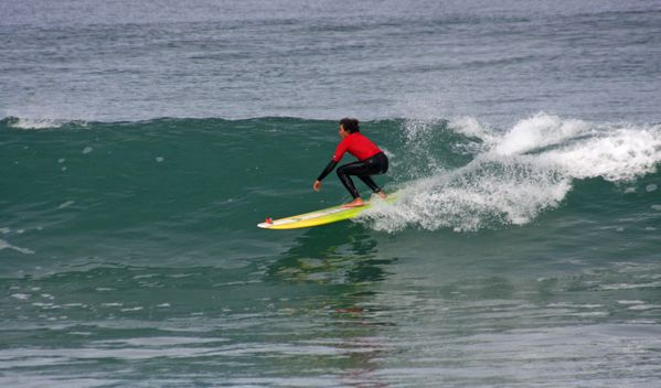2012 surf camp (5)