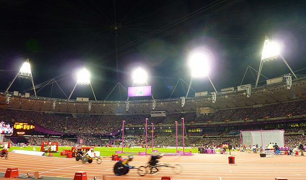 athletes-racing-around-the-track-in-the-olympic-stadium-tho.jpg