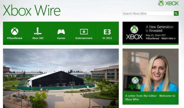 xboxwire.jpg