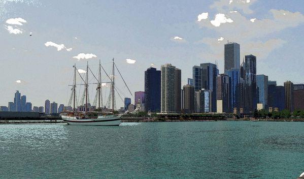 Chicago-skyline-bateau-retouchee.jpg