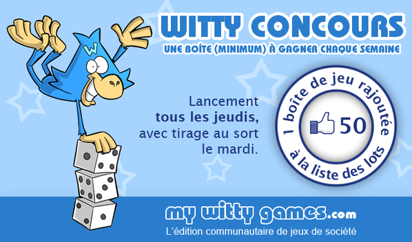 Witty_concours.png