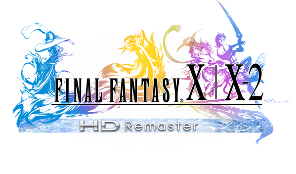 final-fantasy-X-X2-hd-remaster.png