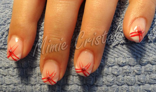 cliente_croisillons_strass_rouge.jpg