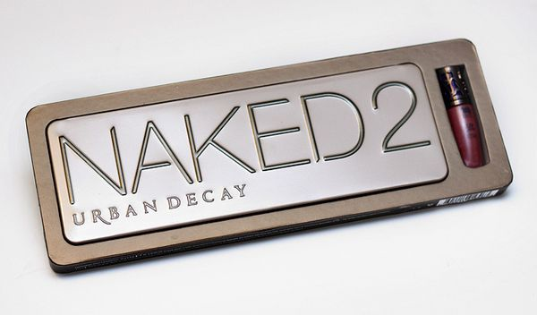 Urban-Decay-Naked-2-Palette 01