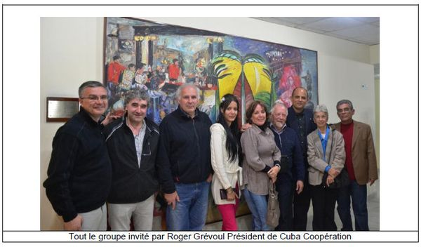 RAPPORT-CUBA-2013-DEFINITIF.PDF---Adobe-Reader-01042013-134.jpg