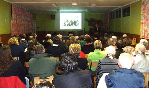 20100204 la-vergne-reunion-publique 001(bl)