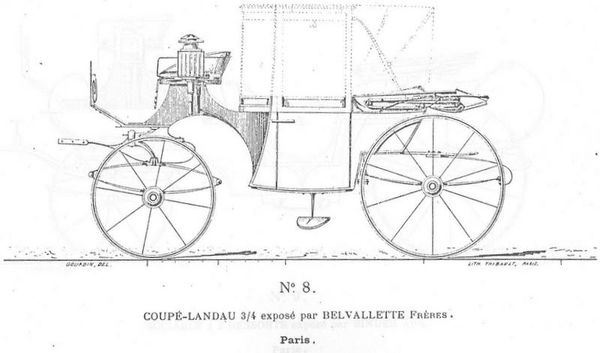 Exposition 1878 012