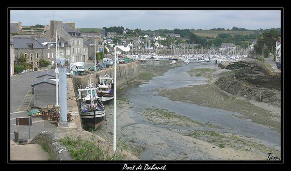 Port-de-Dahouet.MB.jpg