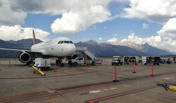 Jackson-Hole-Aeroport.jpg
