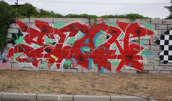 1025 murs 31000 Toulouse