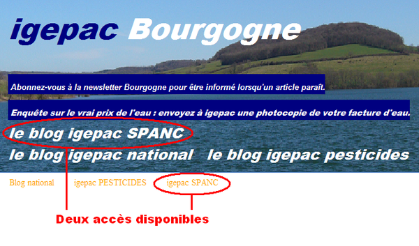 SPANC-ANC-blog-bourgogne-aout-2010.PNG