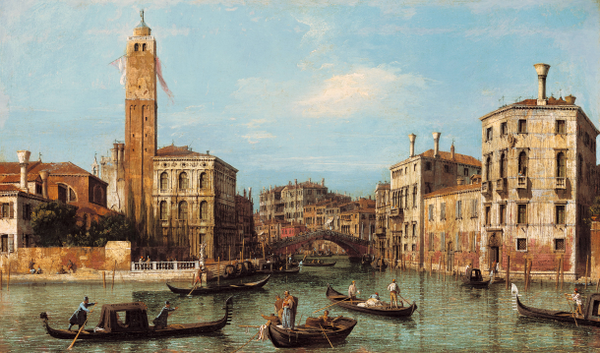 2_canaletto_le_grand_canal_et_l_entree_au_cannaregio.png