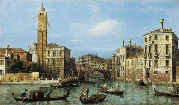 le_grand_canal_et_lentree_au_cannaregio_royal_coll-copie-1.jpg