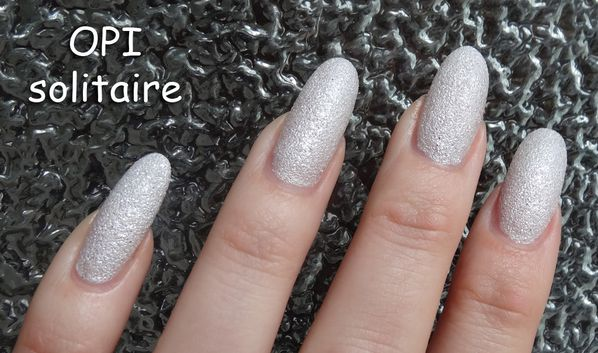 OPI solitaire 02