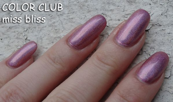 COLOR-CLUB-miss-bliss-01.jpg